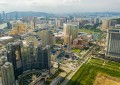 Macau govt August gaming tax take up 52pct m-o-m