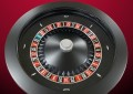 TCS announces Saturn Auto Diamond Rotor roulette wheel