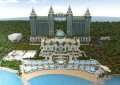 PH Resorts shifts talk to Emerald Bay phase one by 2Q