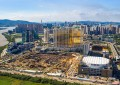 Cotai expansion to aid Macau EBITDA to 2019 level: CICC