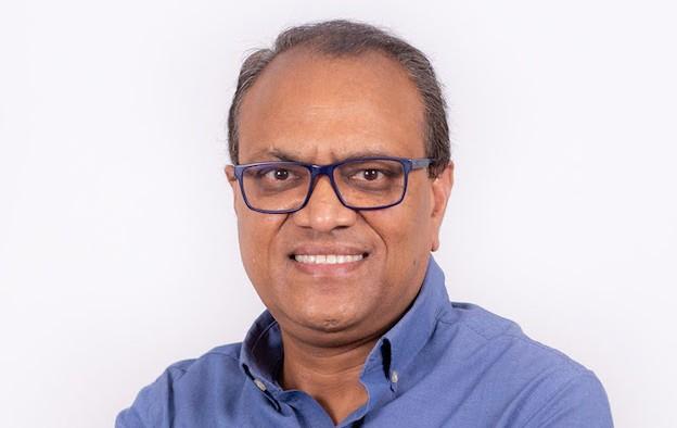 BMM names ex-Aristocrat executive Navin Goel as COO