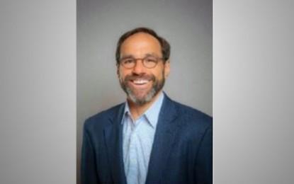 MGM Resorts names Corey Sanders COO, seeks new CFO