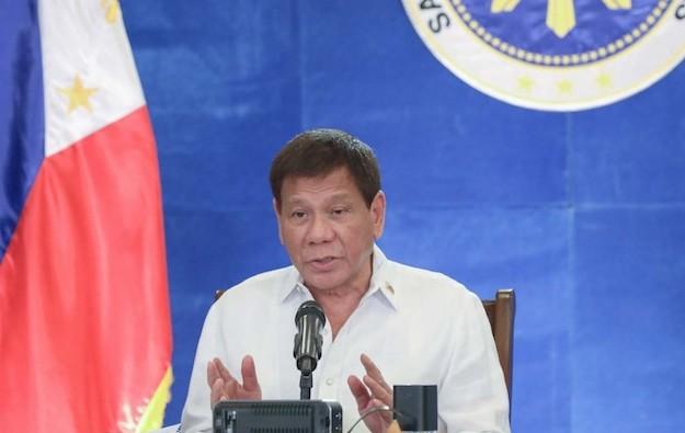 Manila quarantine extended to February 28
