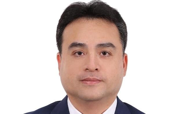 Macau gaming regulator new deputy was crime investigator