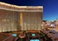 Las Vegas Sands to sell off Nevada assets for US$6.25bln